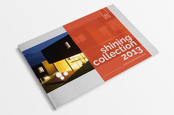 Jonas schleibach portfolio for Design katalog